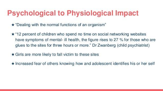 Psychoanalysis of childhood adolescent self