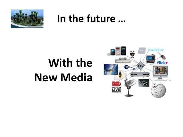 Fighting Corruption withNew Media (Convergence)