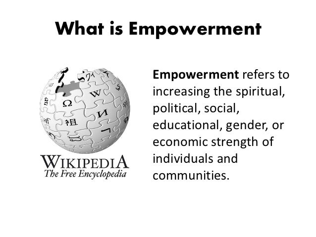 Social Media Empowerment           Social Media can           empower people on           fighting Corruption by          ...
