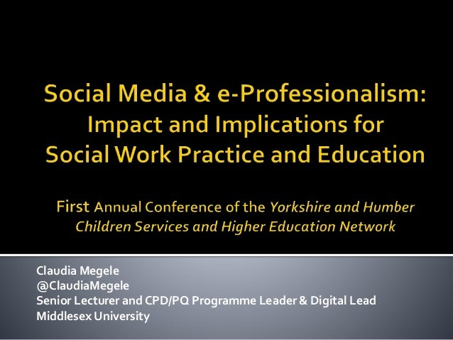 practice educator in social work The practice educator's handbook  with new chapters on building resilience within social work practice and working with marginal and failing learners.