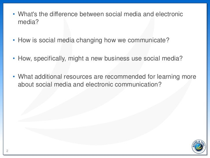 """newspaper and electronic communications media Communications & media - florence school of regulation - aims to provide   discussions on key policy issues in the electronic communications, internet and  media sector  the paper """"postal operators as """"ground based"""" online platforms."""