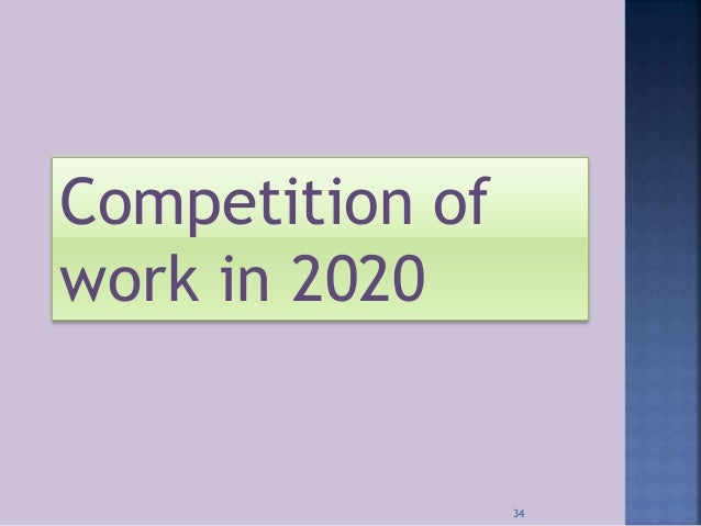 future of social work Be a part of the grand challenges for social work (gcsw) to: think deeply,  boldly, and creatively about our society's future and social work's role in shaping .