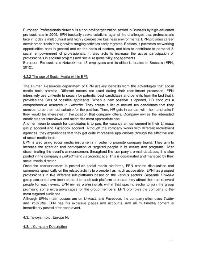 a description of the importance of empowerment and participation in employees in the business Greater employee empowerment and workplace democracy however the  economic  reveal the benefits of high levels of employee participation  could  be made to disclose annually a summary of the policy and progress.