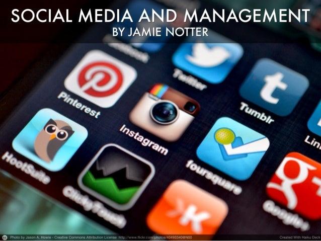 www.jamienotter.com www.humanizebook.com