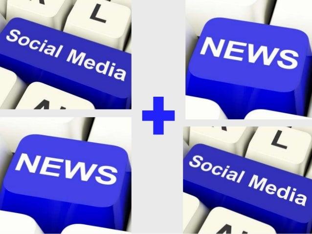 Datos extraídos del estudio de Pew Research Center's Journalism Project, en colaboración con the John S. and James L. Knig...