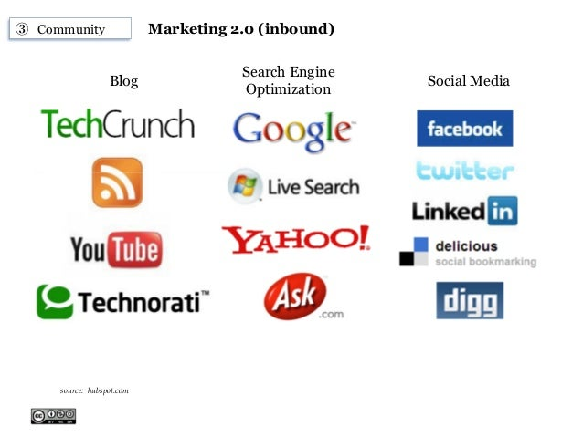 Social Media: Fight, Flight, or Friend — The Shifting Role of Social … slideshare - 웹