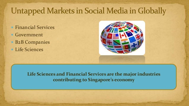  Financial Services Government B2B Companies Life Sciences       Life Sciences and Financial Services are the major in...