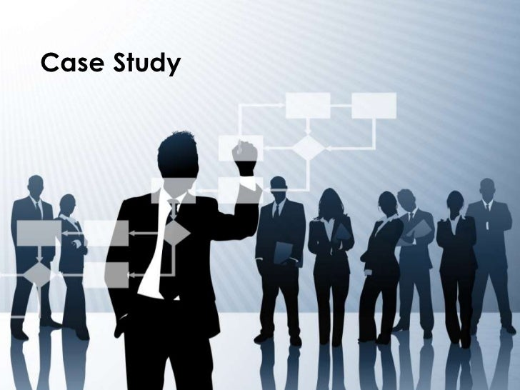 mhc case analysis Summit health reduces 60% of tax document printing and distribution costs using mhc document self-service summit health mhc case study wwwmhcsoftwareinccom • 800-588-3676.