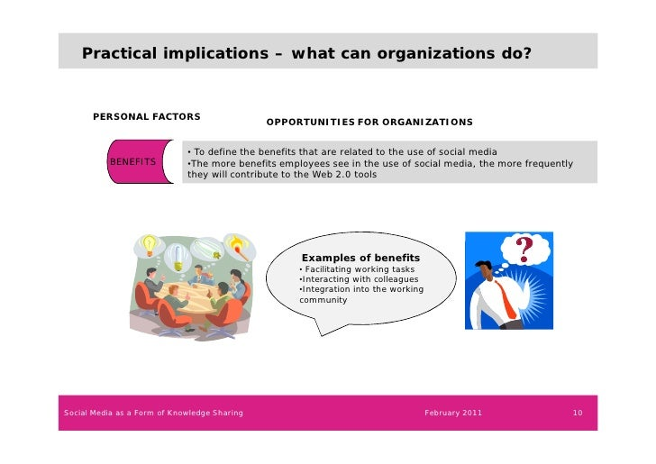 Master thesis knowledge management strategy