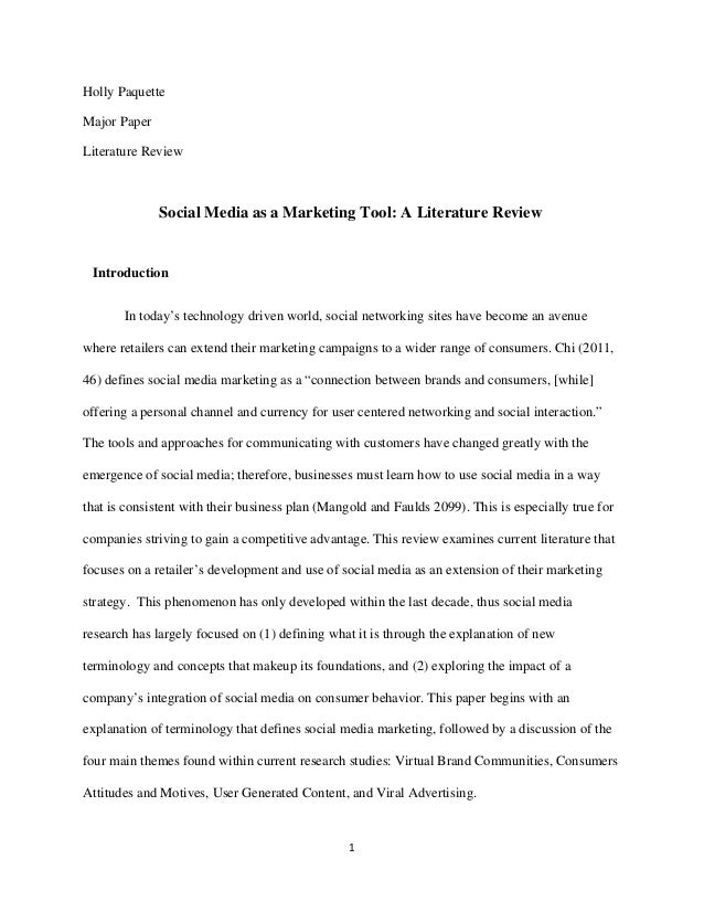 example of essay about employee questions
