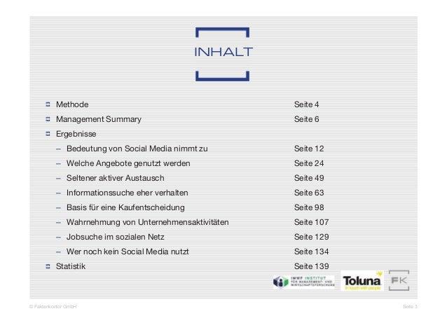 Social Media Atlas 2013 Slide 3