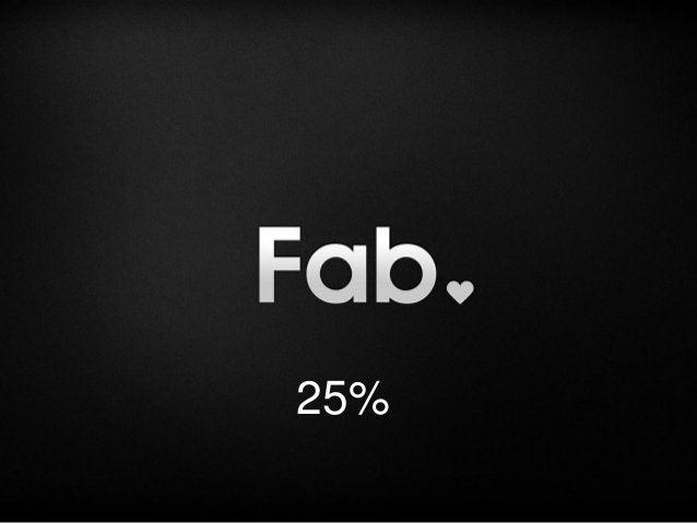 25%#measure13 @katyhowell
