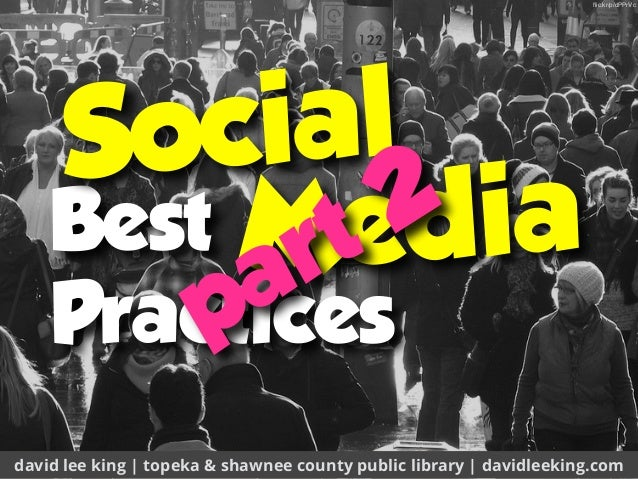 Best