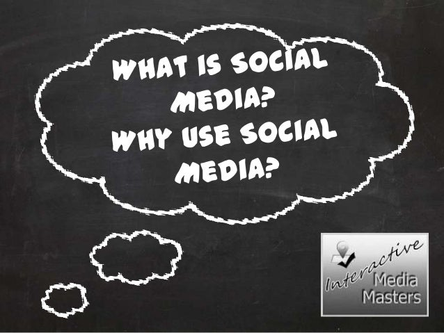 Who are your clients?What are they interested in?Where are they (on theinternet)?What do they search for to findyou?Are yo...