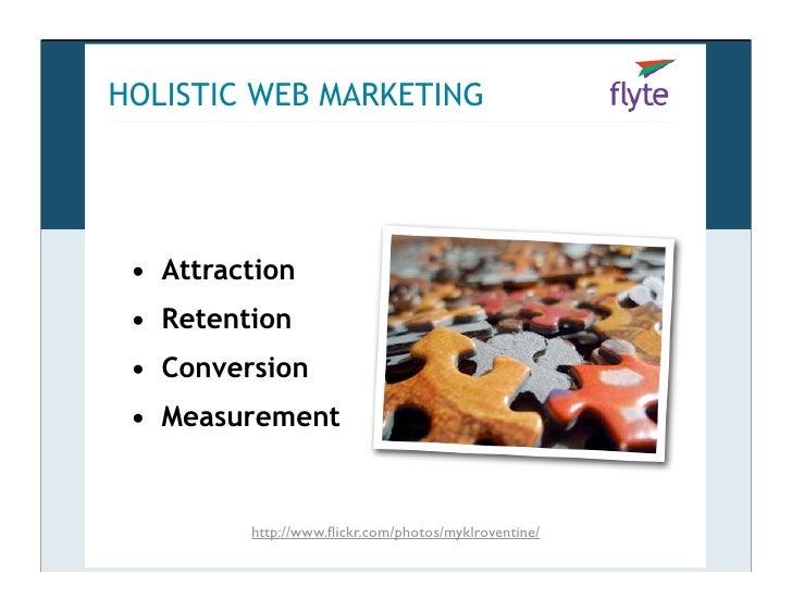 Social Media Breakfast: Strategies Slide 3