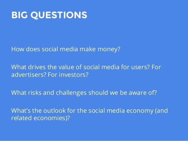 Social Media Is Big Business Slide 2