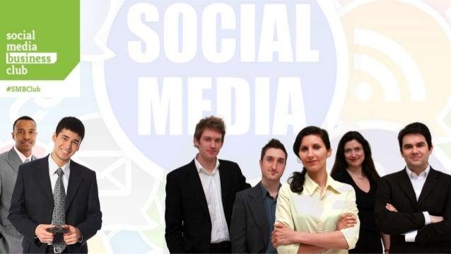 Networking   Lightning Speakers   War Games   Fun, Fun and More Fun Internal Social Media used Strategically - Organisatio...