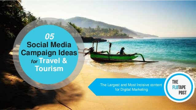 tourism and the media Find out the latest news in australia access royalty free images and videos, and find out more about our media hosting program.