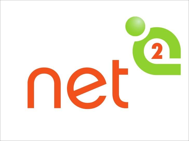 A global network of     volunteers