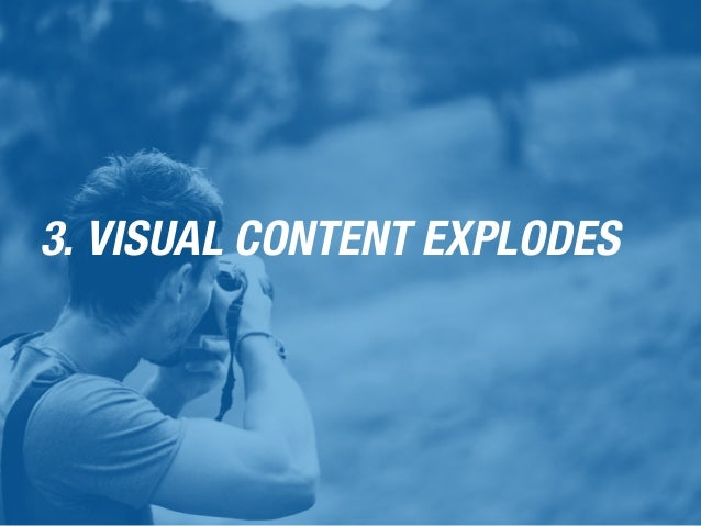 A SIMPLE WAY TO VISUALLY TELL YOUR STORY