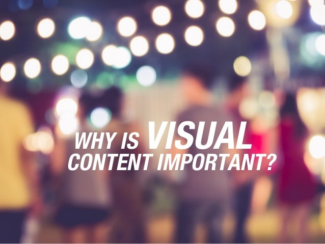 •Posts with 80 characters or less get 66% more engagement •Pair text with a powerful image LESS IS MORE