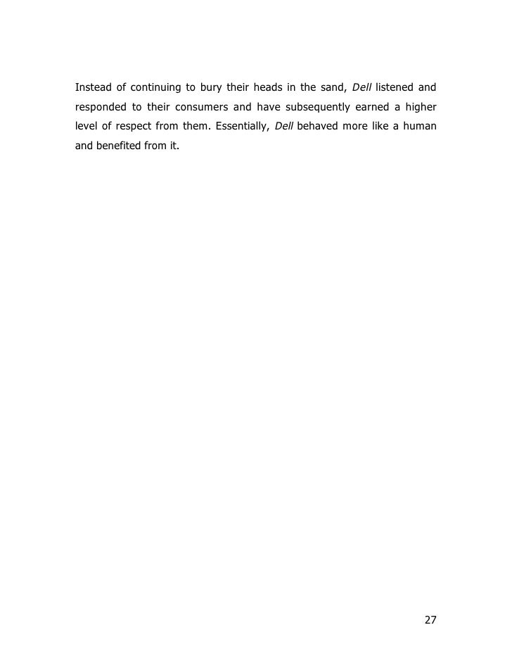 Cover Letter For Manager Assistant Image 1  Assistant Manager Cover Letter