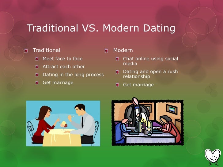 Online Dating Vs. Offline Dating Pros and Cons