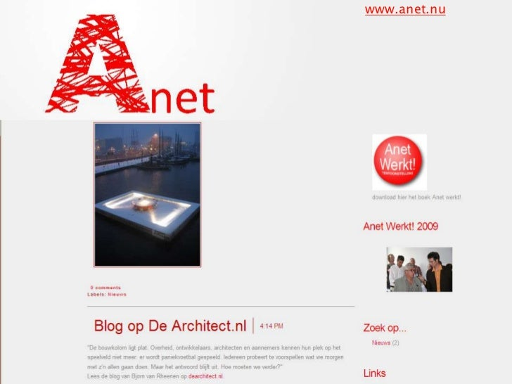 www.anet.nu<br />