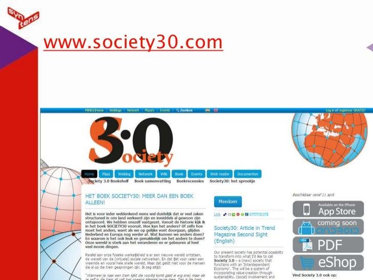 www.society30.com<br />