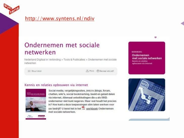 http://www.syntens.nl/ndiv<br />