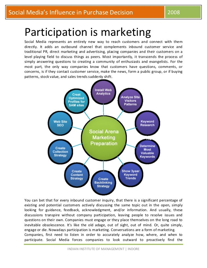 factors affecting consumer purchase decisions marketing essay The final decision process of the household consumers usually involved  uk com/free-essays/marketing/factors-influences-consumers-buying-behaviorphp.