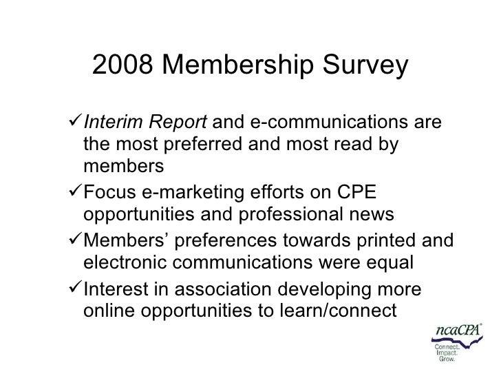 Social Media Integration For Todays Educational Marketing