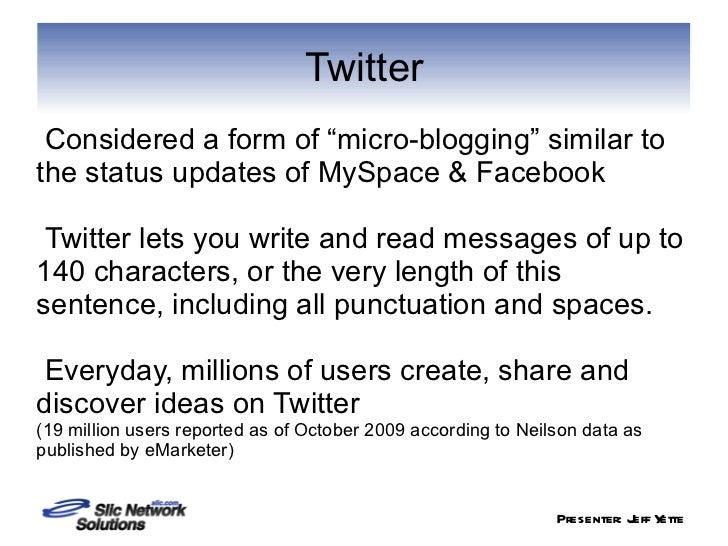 social media brand awareness pdf