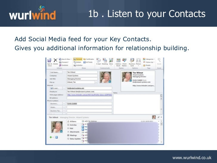 Social media for business blueprint listen to the market 7 malvernweather Gallery