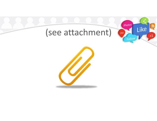 (see attachment)