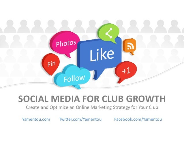 how to create a social club account