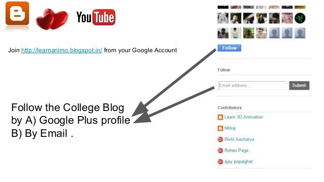 Awesome Couple- Video + Blog = Weblog Learn the expert comment and excellent information around your subject. Available to...