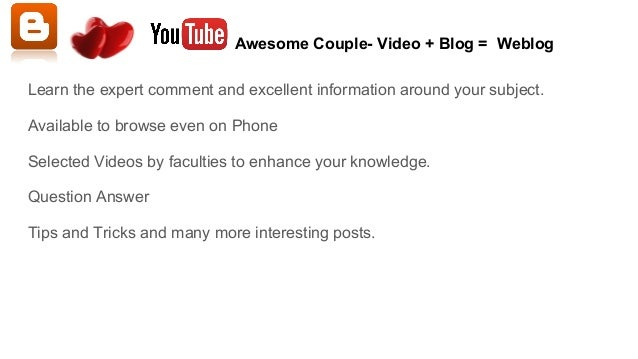 https://www.youtube.com/user/VEDAcourses Most advanced yet most simple way to learn only anywhere, anytime. Follow on YouT...