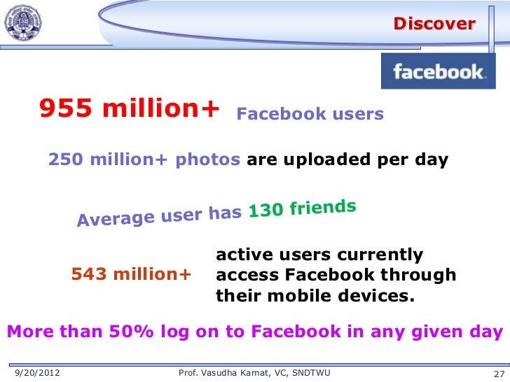 Social media for higher education sept 10 vk