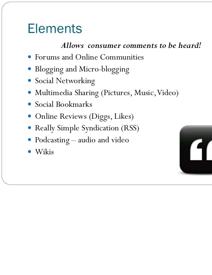 What cultural values are reinforced or challenged by online social networking