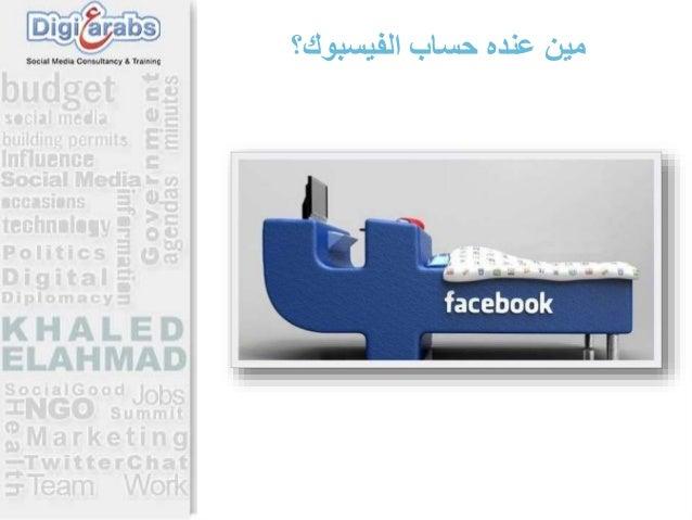 طلاب المدارس والإعلام الاجتماعي Slide 2