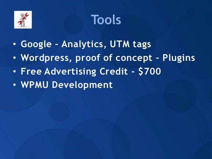 social media marketing research pdf