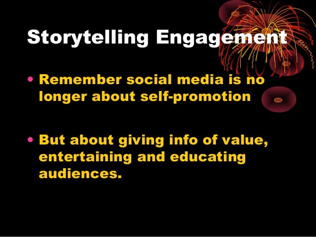 social media strategy pdf 2016