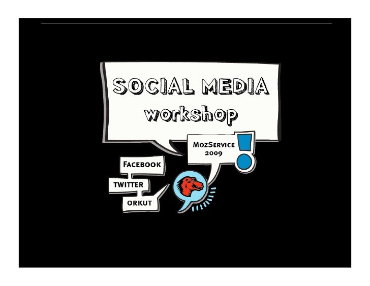 What is Social Media?          Why Social Media?     People using tools free tools (blogs, Peopletwitter) free online tool...