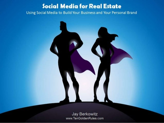 •   Social Media programs that generate ROI•   Converting likes to clients•   Local examples of how to make it work•   Dev...