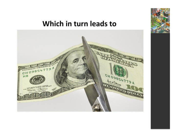 Which  in  turn  leads  to