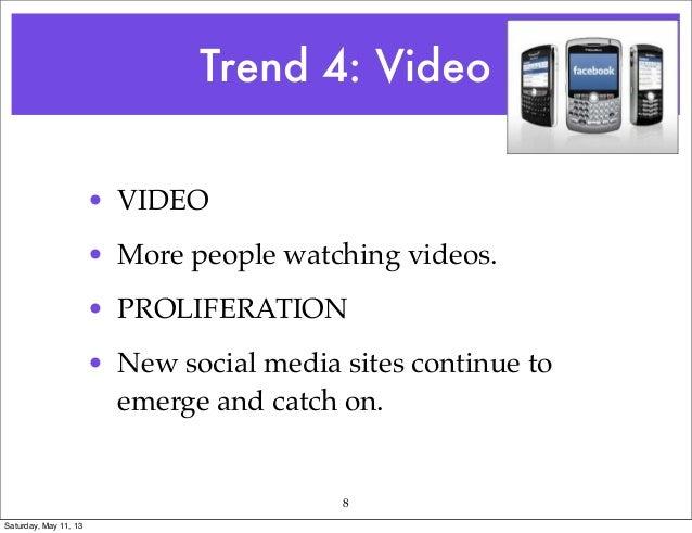 social media marketing for restaurants pdf