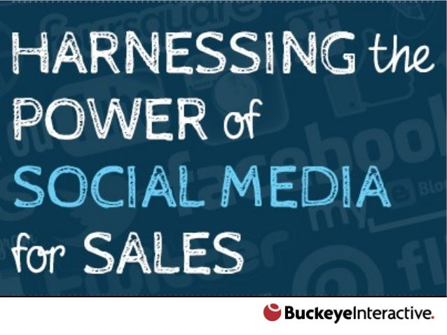 Agenda 1 ….... What is Social Media? 2 ….... Run down on the Networks. 3 ….... Tips for sharing content to create sales. 4...