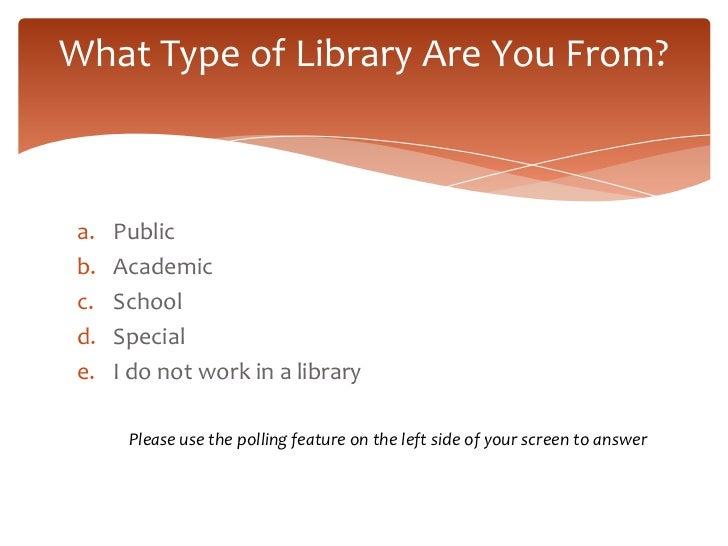 Social Media for Scholars Slide 2