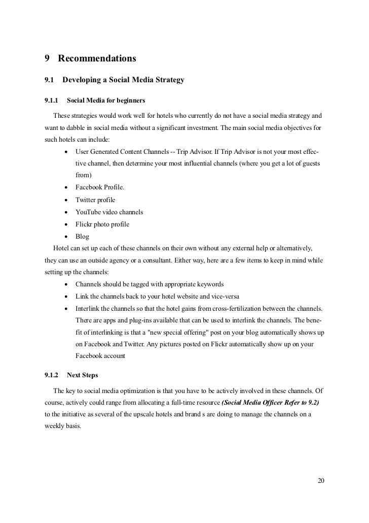 Titanic term paper image 4